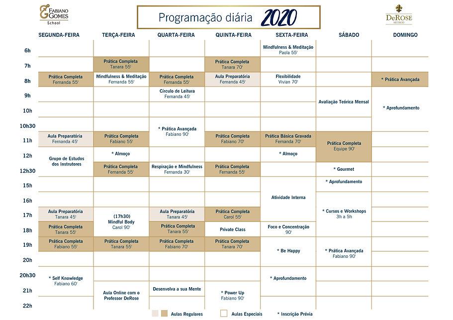 agenda-diaria-2020(3).jpg