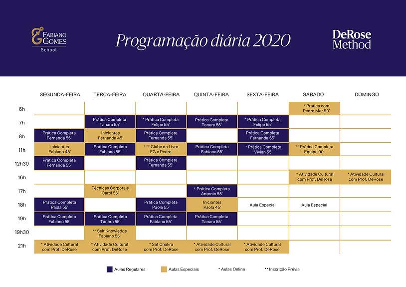 Grade-de-horarios-2020(2).jpg