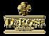 logos fg-metodo.png