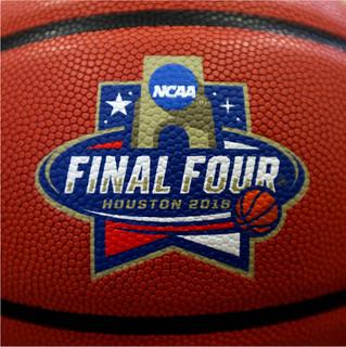2016 NCAA Final Four