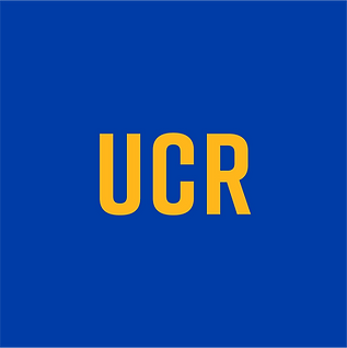 UCR_Inst4.png