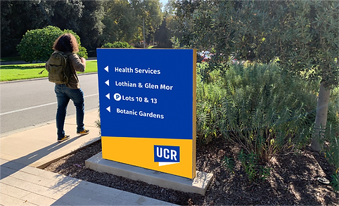 UCR_Inst6.png