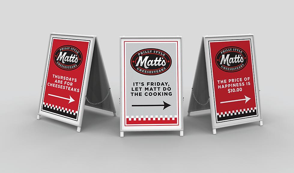 Matts4 copy.png