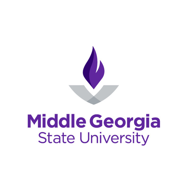 Middle Georgia State University-51.jpg