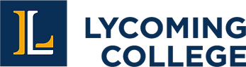 Lyco.png