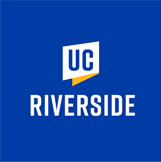 UCR_Inst3.png