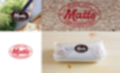 Matts3.png