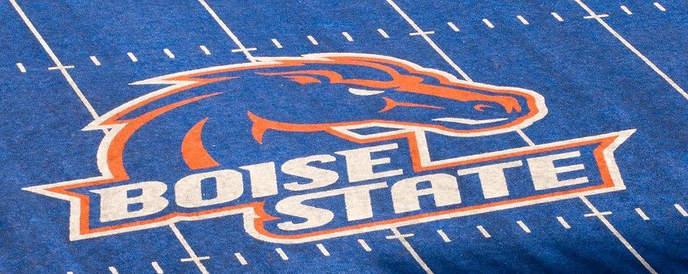 BoiseStateField.jpg