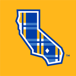UCR Athletics