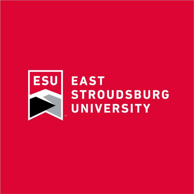 East Stroudsburg University-52.jpg
