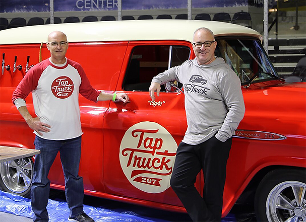taptruck6.png