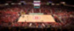 Bradley_Basketball.jpg