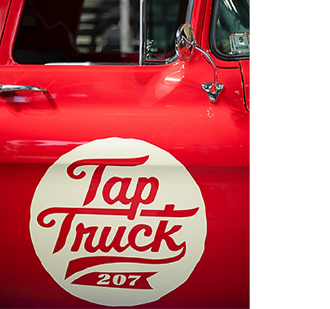 Taptruck5.png
