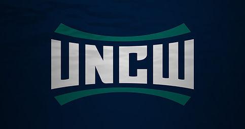 UNCW3.jpg