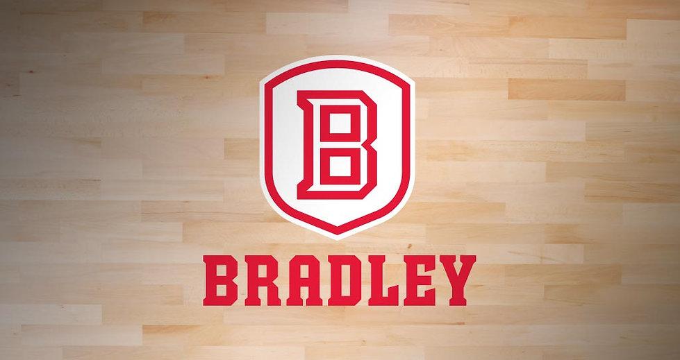 Bradley_Intro.jpg