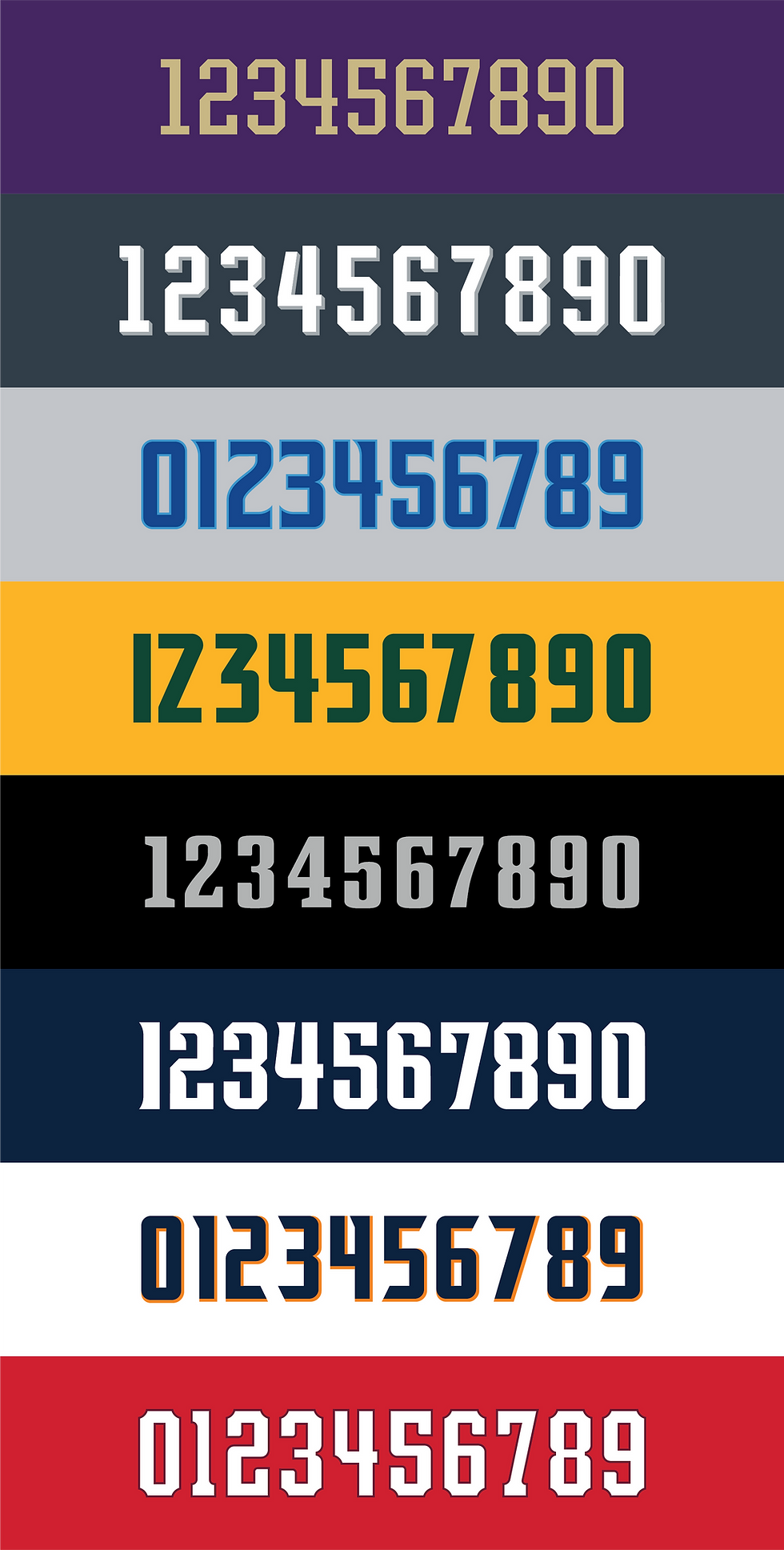 Numbers_All_11.5_.png