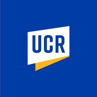 UC Riverside Institutional