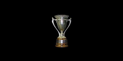 macnaughton-cup copy.png