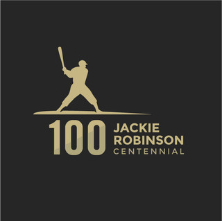 Jackie Robinson 100