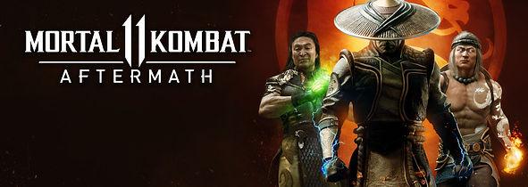 MK Aftermath Logo.jpg