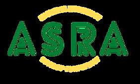 ASRA Logo_v2-4.png