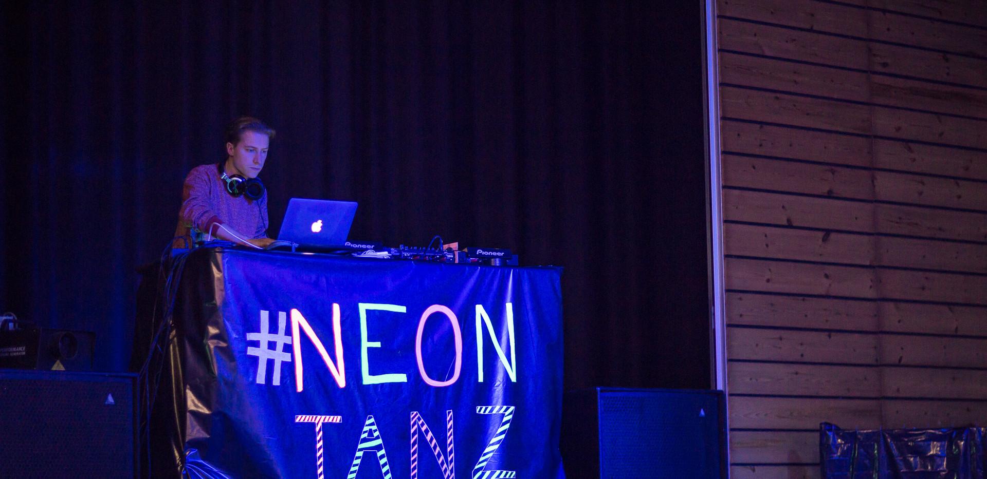 NeonTanz-42.jpg