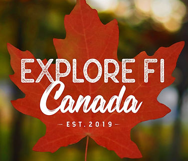 Explore Fi Canada logo.jpg