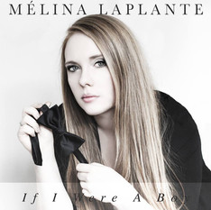 Mélina Laplante