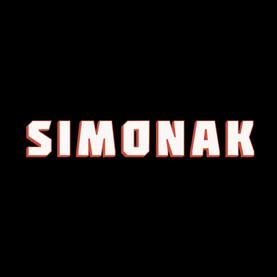 Simonak