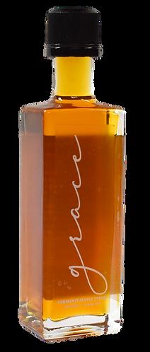 Little Grace Maple™ Syrup 50ml (1.6oz.) Vermont Amber Rich