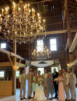 wedding_reception_westfield_vermont.jpg