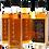 Thumbnail: Little Grace Maple™ Syrup 50ml (1.6oz.) Vermont Amber Rich