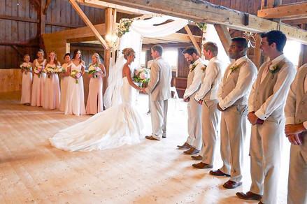 vermont_country_wedding 18.jpg