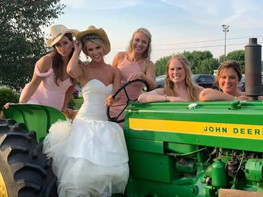 Vt_country_chic_wedding.jpg