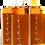 Thumbnail: (3) Little Grace Maple™ Syrup 50ml (1.6oz.) Vermont Amber Rich
