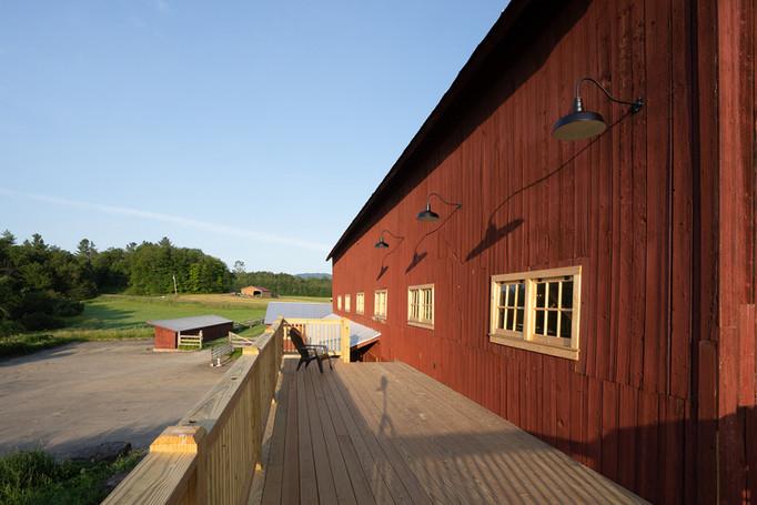 200_acre_windy_river_farm.jpg