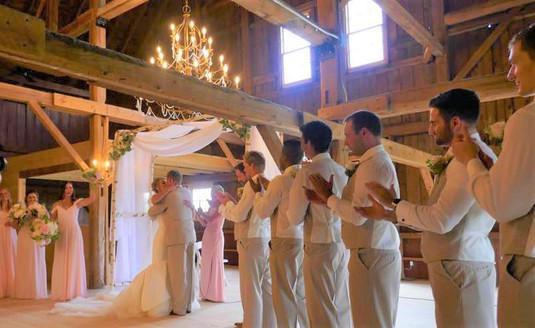 weddings_Vermont_barn_venue.jpg