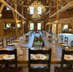 vermont farm table wedding barn.jpg