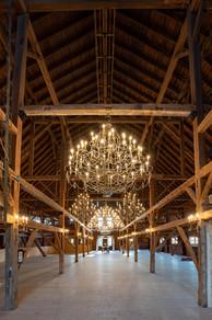 big_westfield_vermont_barn.jpg