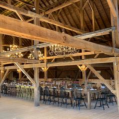 c big barn seating.png
