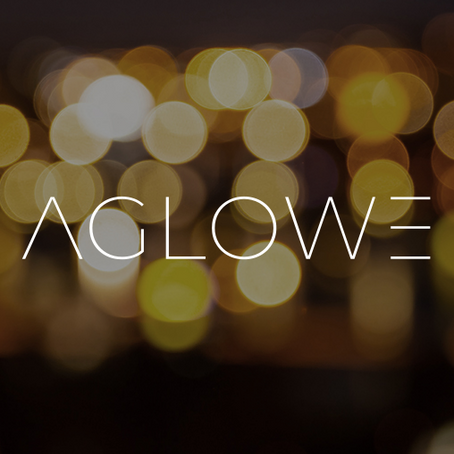 PRESS RELEASE: AGLOWE Site Launch