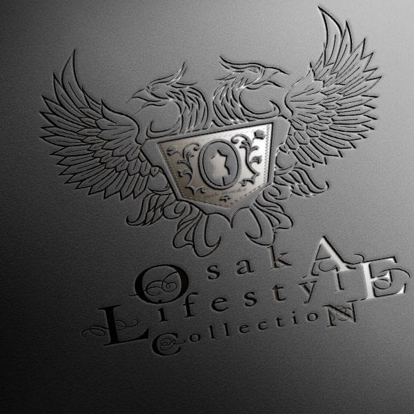omigoto「OSAKA Life Style Collection」