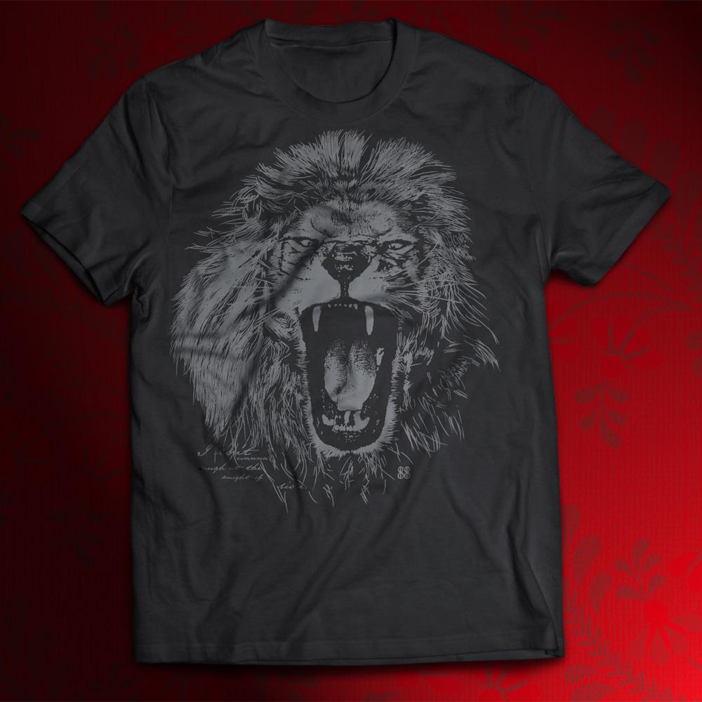 nextHome「4周年記念Tシャツ」