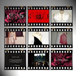 omigoto「OSAKA Life Style Collection」