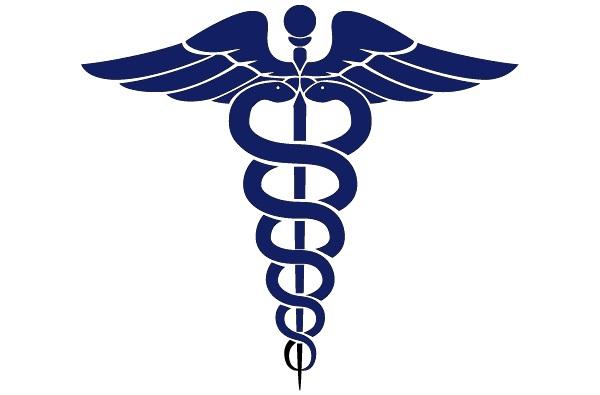 MEDICAL / PHARMACUTICAL