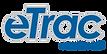 eTrac-Connected-Blue-CMYK.png