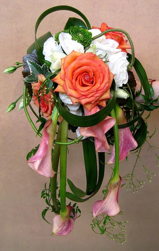 fleurs 229