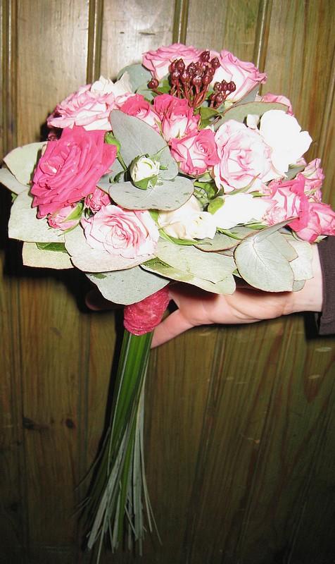 fleurs 038