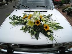 fleurs 022