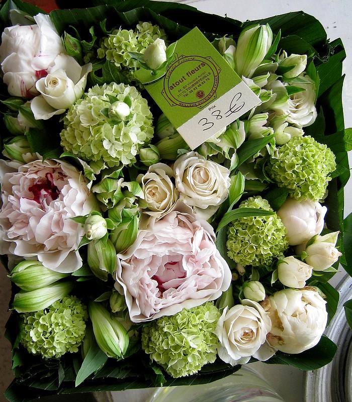 fleurs 033